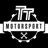 ttmotorsport
