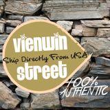 vienwin_street