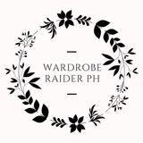wardroberaiderph