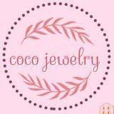 coco_jewelry