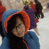ying_001