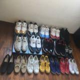 sneakersgalore.