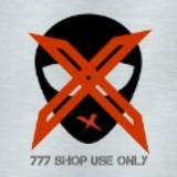777_shopping
