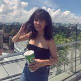 cheryl__tan