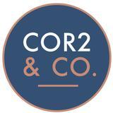 cor2.co