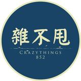crazythings852