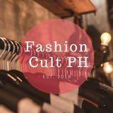 fashioncultph