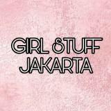 girlstuff_jktt