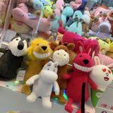 hk_toyshop