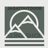 jagatoutdoor