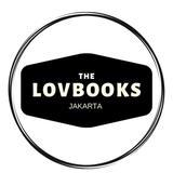 lovbooks