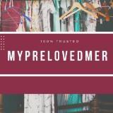 myprelovedmer