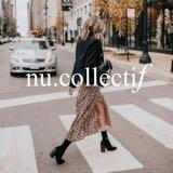 nu.collectif
