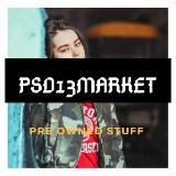 psd13market
