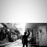 ryan_hoyingying