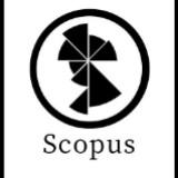 scopusbooks