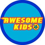 awesome_kids