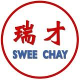 swee.chay