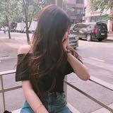 xia_yu