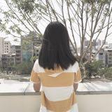 412_yinggg