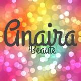 anaira_beaute