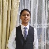 azfar_ibraimi