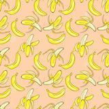 banana.yellow