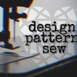 design.pattern.sew