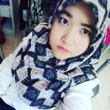 farah_fuadah