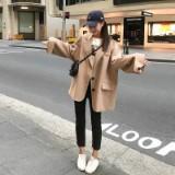 fashionista_queen