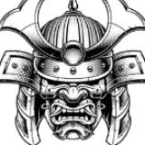 forbidden_samurai