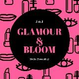 glamournbloom.ph