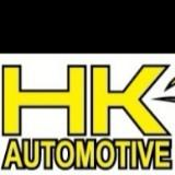 hk_automotive