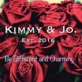 kimmy_and_jo