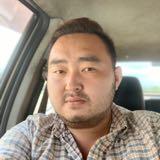 markowong