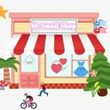 my_small_shop