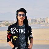 parham_tks