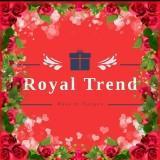 royal_trend