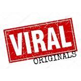 viraloriginalz