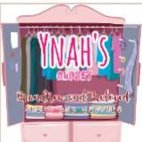 ynahs_closet