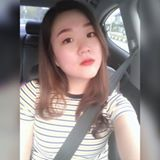 yumi_830