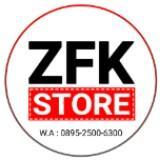 zfk_store