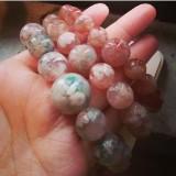 _ember_crystals_