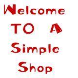 a_simple_shop