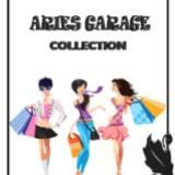 aries.garage19