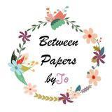 betweenpapers.byjo