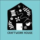 craftworkhouse