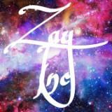 zay_inc