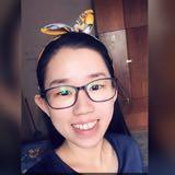 fuji_jia