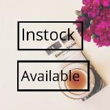 instockavailable